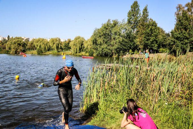 Triathlon Katowice 4a