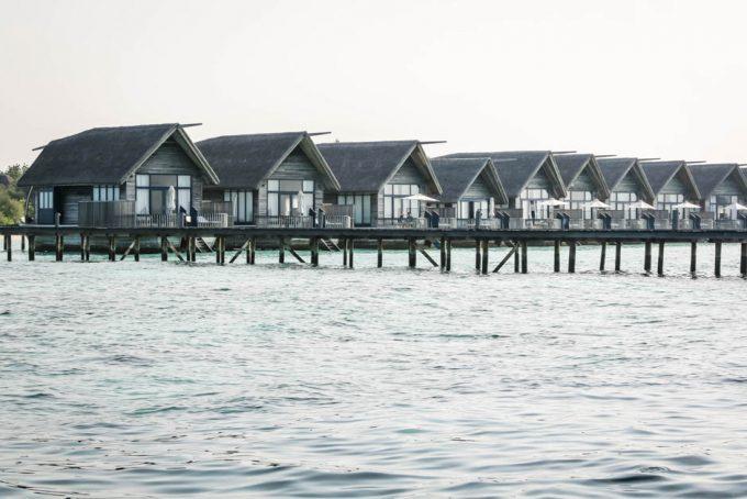 Maafushi Malediwy wycieczka snorkeling 4